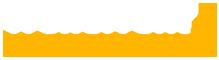 Treilerrent Logo